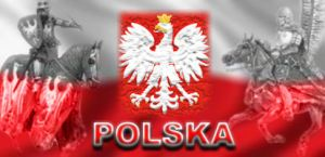Poland by broli1990