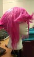 Scoots Wig by Kitty1234207