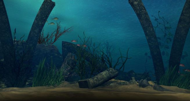 premade background 51 by stock-cmoura