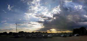 Panorama 07-21-2012,C by 1Wyrmshadow1