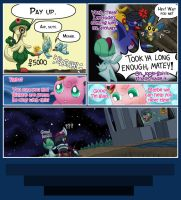 Pecha LGM Mission 2 Page 4 by Galactic-Rainbow