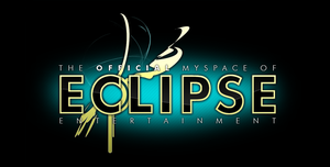 Eclipse Logo by yellow-five