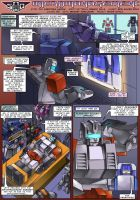 Short Story Micromanagement by Tf-SeedsOfDeception