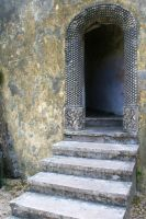 Sintra Stock 27 by Malleni-Stock