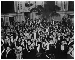 Overlook Hotel 1921 by smalltownhero