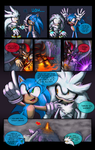 TMOM Issue 7 page 13 by Saphfire321