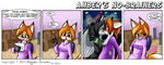 Amber's No-Brainers - Page 11 by Mancoin