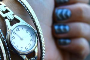 Do you have the time? by ExposeTheBeauty