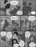Arch 8 pg 142 by TheSilverTopHat