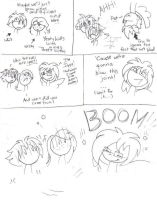 Whit and Wisty Meet Iggy by Maddie-the-Cattie