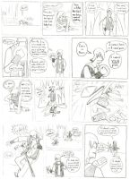 WtN Round 1 - Page 4 by HowlingAnthem