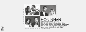 [Photo Quotes] Mithra Min Married Kwon Da Hyun by linhchinie