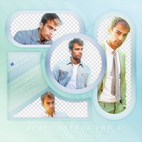 +Photopack Png Theo James by AHTZIRIDIRECTIONER
