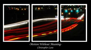 Motion Without Meaning by skatetopunk