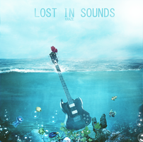 lost in sounds by Unbot