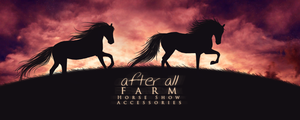 After All Farm by xxCHARLiE