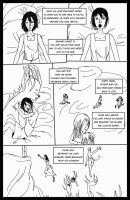 Apocrypha Page 22 by Dr-InSean