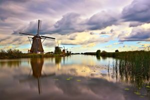 Netherlands1a by Lau888