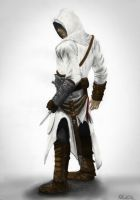 Altair Color by Lucas246