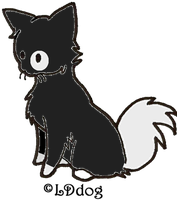 Cat Breedables: Single / Set 3 [CLOSED / FULL] by Balance-Song