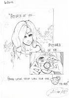 Pictures of You... by Triple-A-XD-XP