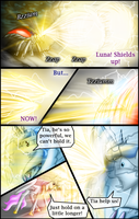 MLP : TA - Corruption Page 23 by Bonaxor