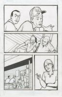 Test page by michaelharris