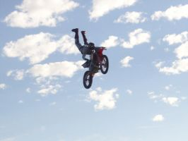 Motocross 01 by shawn1976