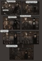 Greyshire pg 23 by theTieDyeCloak