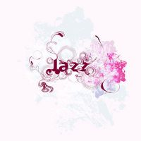 My Commission Work for Jazz CD Cover by toris7351