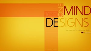 1 mind 1 Thousand Designs........ by Fawadd