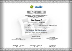 HMJIK certificate concept1 by B21