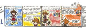 The KH analysis part 1 by Silverspegel