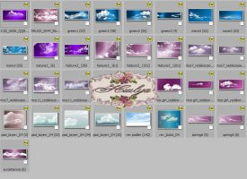 hulya_psd_png tubes 4 by diva7
