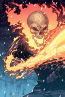 GhostRider-Colors by Ross-A-Campbell
