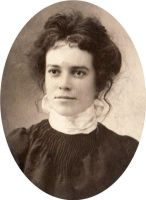 19th century woman,unidentified by stopdown1