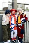 Beyblade Shoot:12 by the-last-quincy