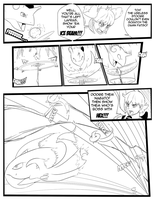 Round 2 page 15 by 0takuman