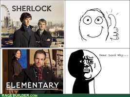 Why...? by TheDoctorAndSherlock