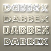 glass style 2 ps_by dabbexsahi by dabbex30