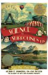 The Science That Surrounds Us by ShyLittleArtist4