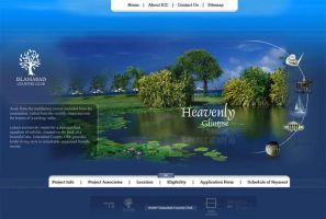 Property Website by irfanrahmed