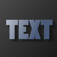 Text Effect by TacoApple99