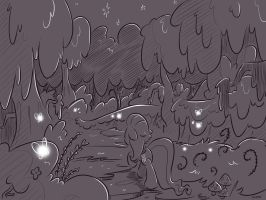 TBOI page 41 by Dilarus