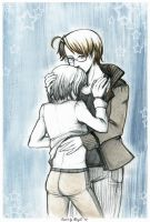 APH Al and Ice by MaryIL
