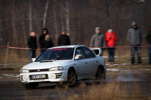 sti in action by pawelsky