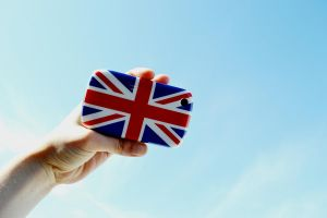 UK by LauVC
