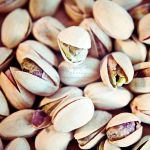 9.52 - Pistachios by head-in-the-cloud