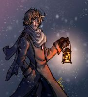 APH-Russia by Clairictures