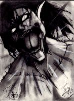 The Rage Of The Titan...Eren J. by IXxSerrartexXI